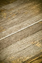 Parqet old parquet floor close up Royalty Free Stock Image
