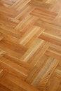 Parquet Stock Photography
