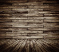 Parquet background Royalty Free Stock Photo