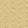 Parquet cartoon doodle style seamless pattern Royalty Free Stock Photo