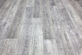 Parquet gray color Royalty Free Stock Photos