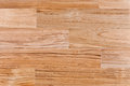 Parquet texture Royalty Free Stock Photo