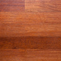 Parquet texture close up Royalty Free Stock Photo