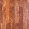 Parquet texture close up image Stock Photos