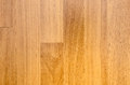 Parquet texture use as background Stock Images