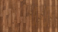 Parquet Wood, Texture seamless Pattern