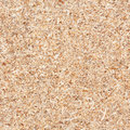 Particle board texture close up brown color Royalty Free Stock Photos