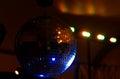 Party Disco Ball
