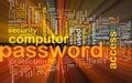 Heslo řeřavý