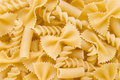 Pasta 9 Stock Photos