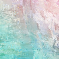 Pastel background oil paints with Royalty Free Stock Image