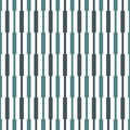 Pastel blue vertical lines background. Minimalist wallpaper. Seamless pattern with geometric ornament. Stripes motif.
