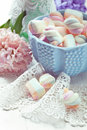 https---www.dreamstime.com-stock-photo-closeup-sweet-colored-marshmallows-can-be-used-as-background-image111337012