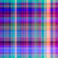 Pastel colors abstract grid pa Stock Photos
