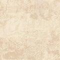 Pastel grunge background vector