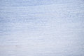 Pastel light blue wood veneer background panel Royalty Free Stock Images