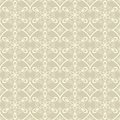 Pastel pattern seamless decorative ornamental Stock Images