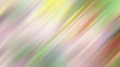 Pastel soft abstract Royalty Free Stock Photo