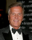 Pat boone movieguide faith value awards beverly hilton hotel los angeles ca march Royalty Free Stock Image