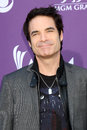 Pat Monahan Royalty Free Stock Photos
