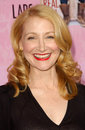 Patricia Clarkson Royalty Free Stock Photography