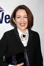 Patricia Heaton Stock Photo