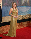 Patricia heaton emmy awards arrivals shrine auditorium los angeles ca september Royalty Free Stock Photo