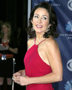 Patricia heaton nd people s choice awards shrine auditorium los angeles ca january Stock Photo