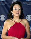 Patricia heaton nd people s choice awards shrine auditorium los angeles ca january Royalty Free Stock Images