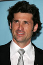 Patrick dempsey espy awards press room kodak theatre hollywood ca Royalty Free Stock Photos
