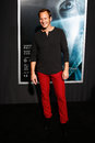 Patrick wilson new york oct actor attends the gravity premiere at amc lincoln square theater on october in new york city Stock Image