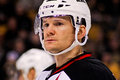 Patrik Elias New Jersey Devils Royalty Free Stock Image