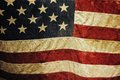 Patriotic background Stock Images