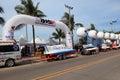 Pattaya water sport festival 2013