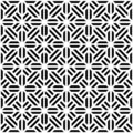 Pattern Stock Photos