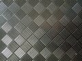 Pattern abstract background square black Royalty Free Stock Photo
