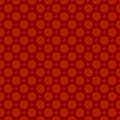 Pattern abstract. Seamless texture. Stock Photography