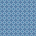 Pattern background Stock Photos