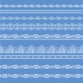 Pattern background with lase vector this is file of eps format Royalty Free Stock Image
