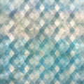Pattern background textured and painting Royalty Free Stock Photos