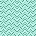 Pattern Blue Grey Background Zigzag