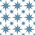 Pattern classic old european victorian style Royalty Free Stock Photo