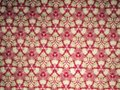 Pattern cloth colorful Royalty Free Stock Photography