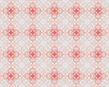 Pattern for Day of Valentine Stock Images