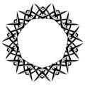 Pattern_frame