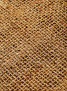 The Pattern Of Jute Sack For B...