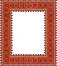 Pattern, popular motifs, carpet, tablecloth