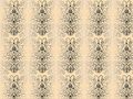 Pattern texture Royalty Free Stock Photography