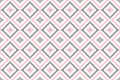Pattern Texture Repeating Seamless Black White and Pink