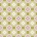 Pattern wallpaper vector seamless background Royalty Free Stock Photography